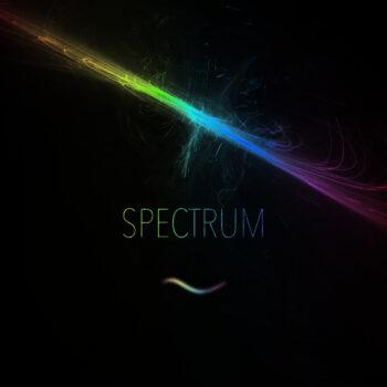 [TD-01] Arjen Schat | Spectrum