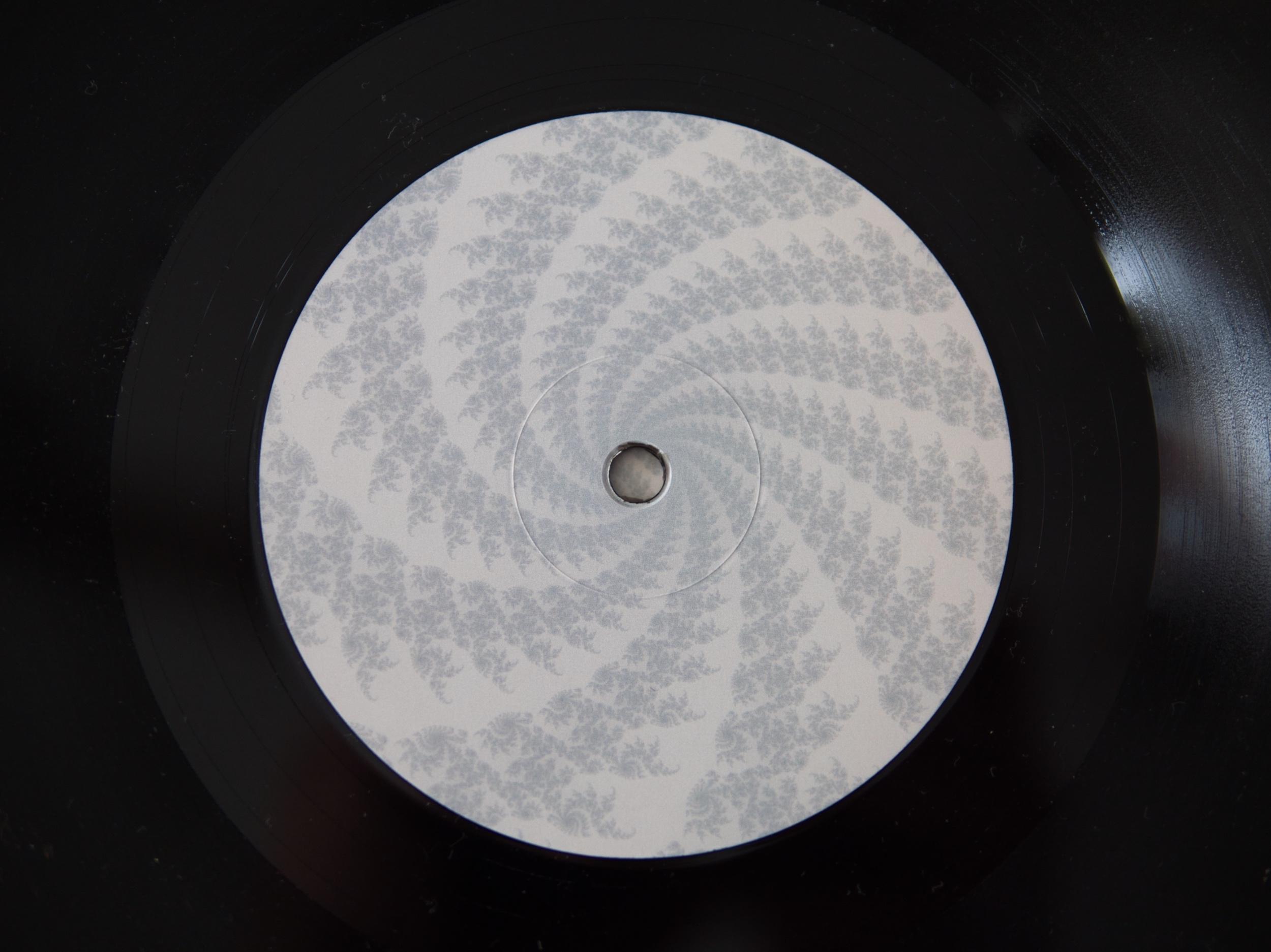 TD-02 Label A