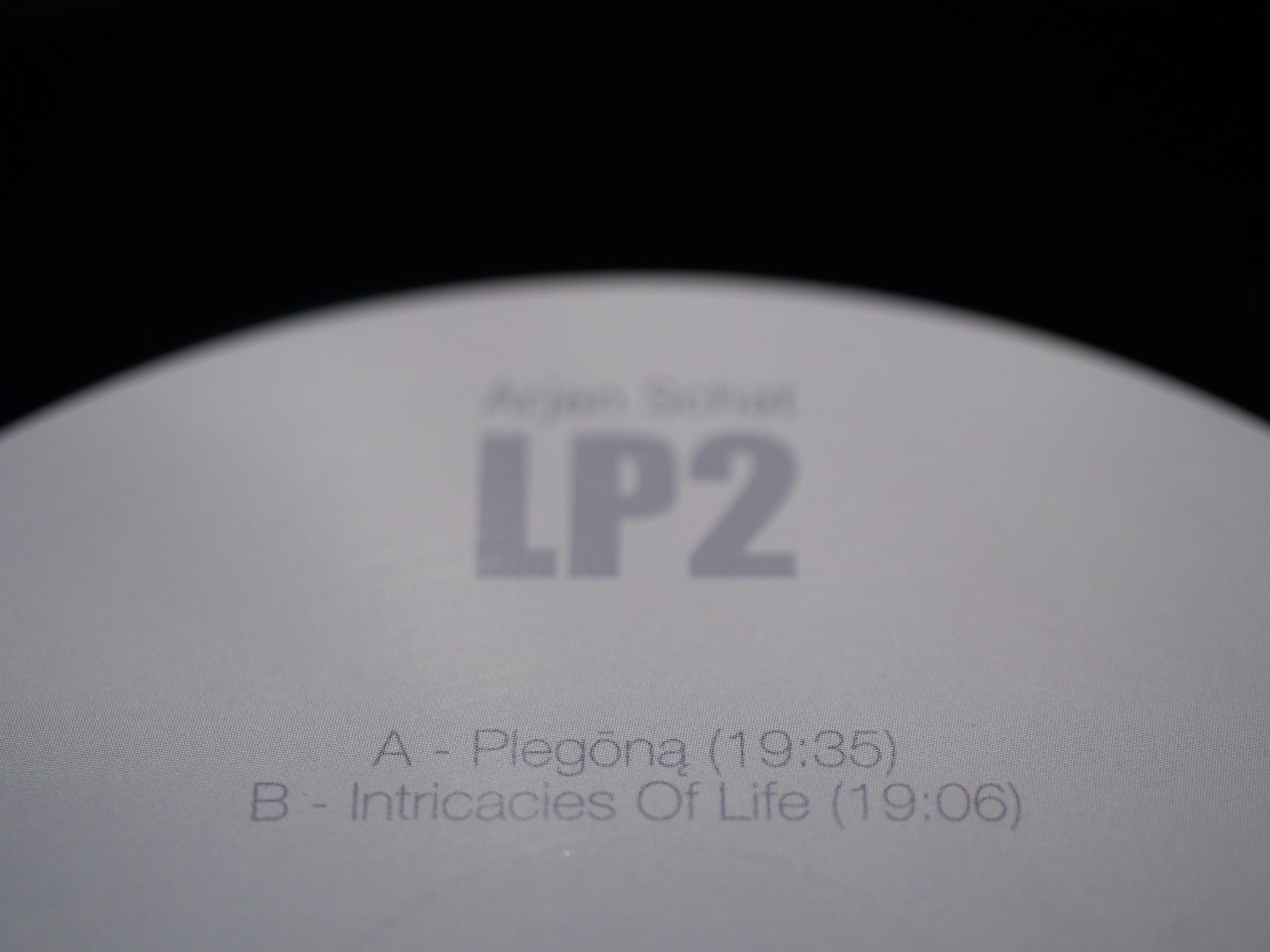 TD-02 Label B Alt